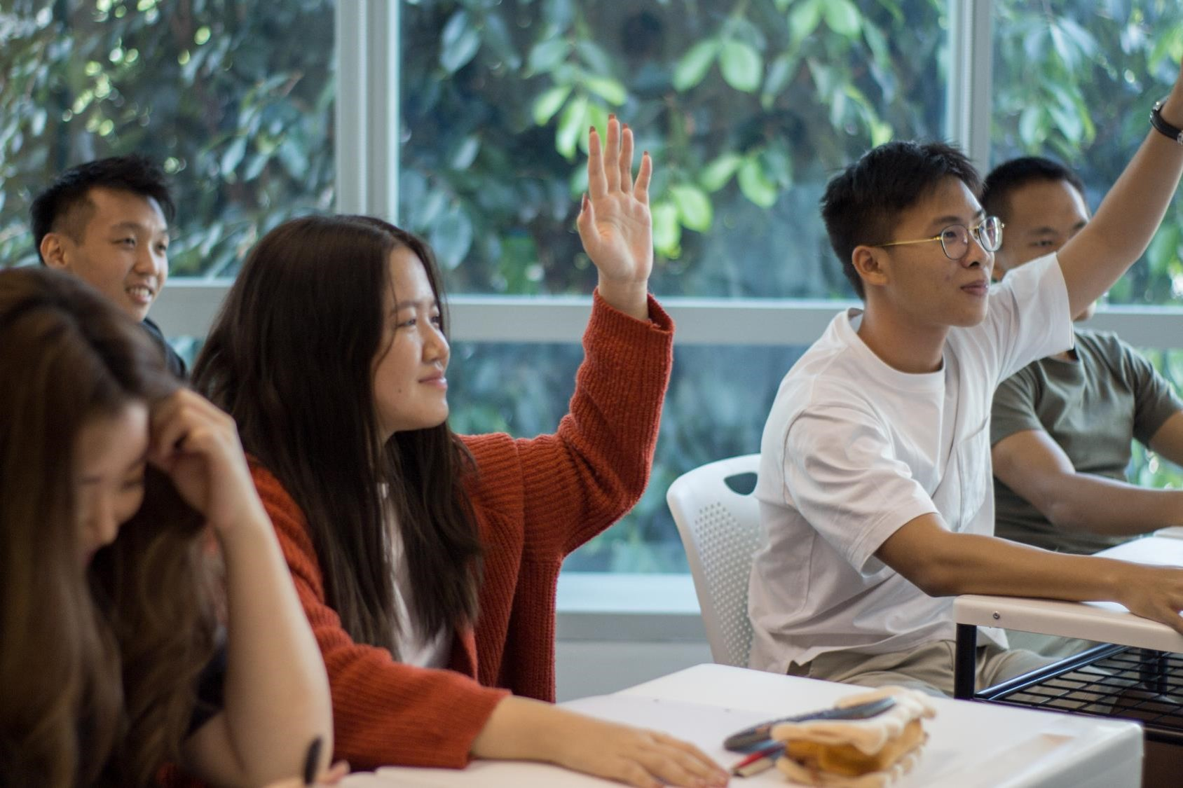 a level physics tuition singapore Knowledge Tap Academy Face to Face Lectures